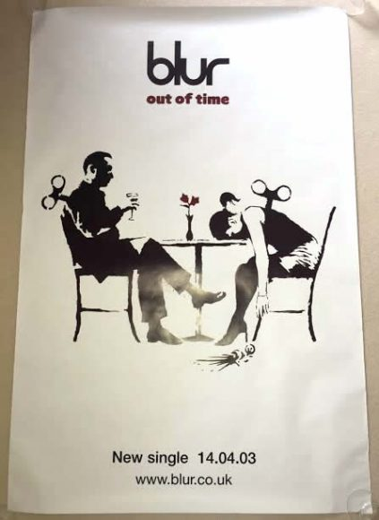banksy-blur-out-of-time