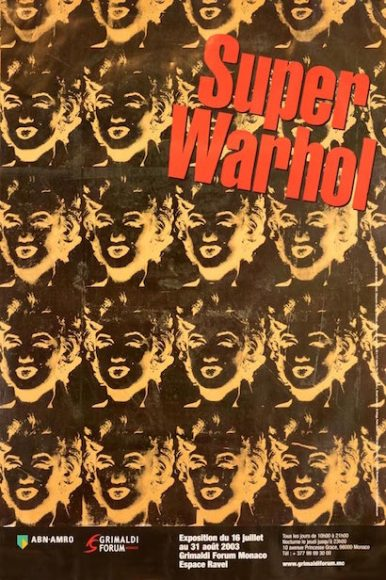 andy-warhol-super-warhol